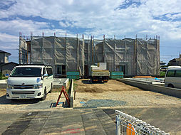 静岡県浜松市南区参野町