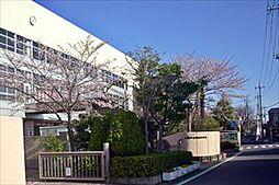 新田中学校学区...