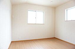 2階洋室6、2...