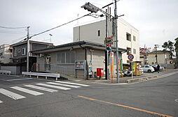 金子郵便局