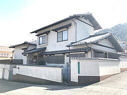 福岡県北九州市小倉南区横代葉山