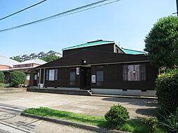二の宮児童館