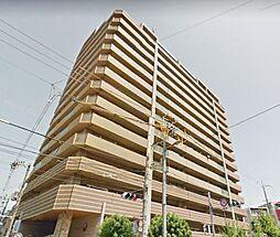 リベールシティ淀川通