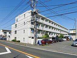 TOP桜ヶ丘2