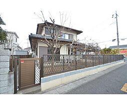 [一戸建] 埼玉県さいたま市緑区大字大間木 の賃貸【/】の外観