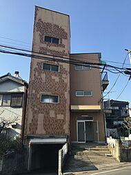木曽呂マンション