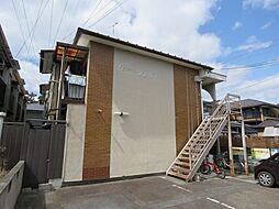 草津駅 1.5万円