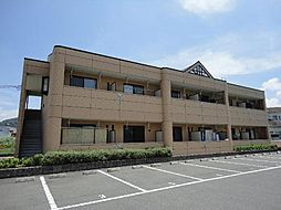 黒江駅 3.9万円