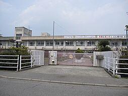 広畑中学校