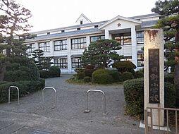 日野小学校