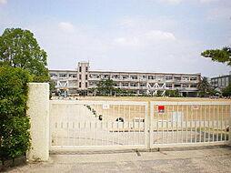 岩倉北小学校ま...