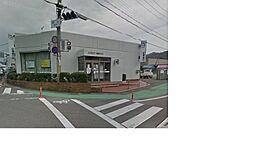 銀行(株)紀陽銀行 海南東支店まで1627m