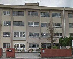 中学校和歌山市...