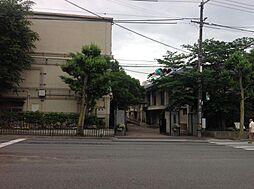京都市立加茂川...