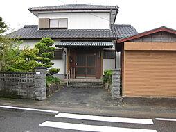 神埼市神埼町本堀