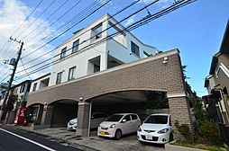 北千束駅 15.5万円
