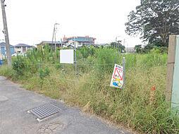 JR成田線木下...