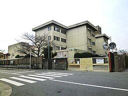友呂岐中学校 ...