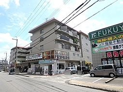 サングレース藤井寺