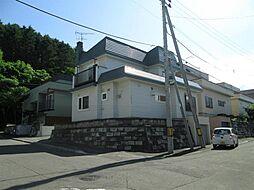 北海道札幌市西区平和二条3丁目