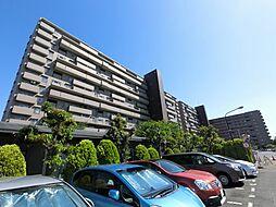 京成稲毛駅 8.9万円