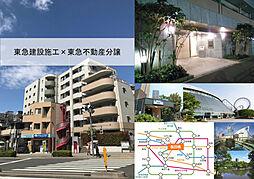 飯田橋駅 徒歩6分の好立地〜クオリア後楽園