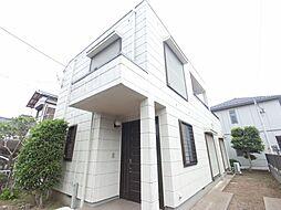 四街道駅 10.0万円