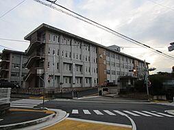 東宇治高校