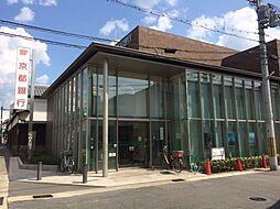 京都銀行木幡店