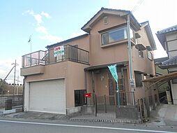 兵庫県姫路市船津町
