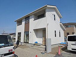 前橋市箱田町