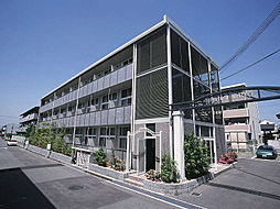 鳳駅 0.6万円