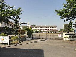 江面第一小学校...