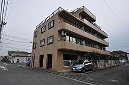 シルフィード東所沢