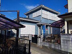 神奈川県平塚市河内