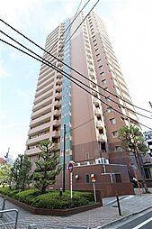 IKEBUKURO PARK TOWER