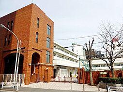 クリオ大通り公園弐番館