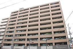 横浜駅 15.5万円