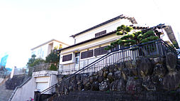奈良県奈良市富雄泉ヶ丘