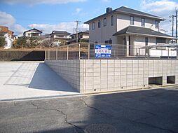 金剛駅 0.8万円