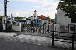 治田幼稚園