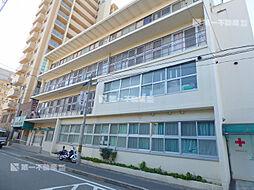 岡田病院  5...