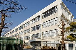 中学校小金井市...