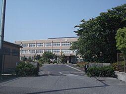 愛知中学校(8...