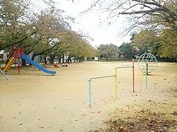 布袋児童遊園 ...