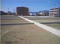 富士市川成新町