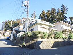 神奈川県相模原市緑区根小屋125-20