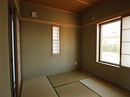 1F_和室