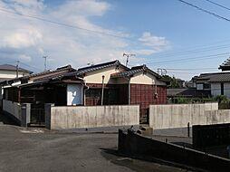 福岡県大牟田市大字白銀672  (地番[1])