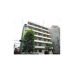 板橋区役所前駅 5.4万円